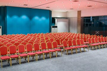 conference-hall-1